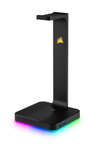 Corsair ST100 RGB Premium Indoor Black
