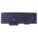 Lenovo 04Y0274 Keyboard