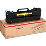 OKI 42931723 Fuser kit, 50K pages