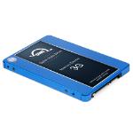 """OWC Mercury Electra 3G 500GB 500GB 2.5"""" Serial ATA III"""
