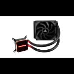 Enermax Liqmax III Processor Cooler