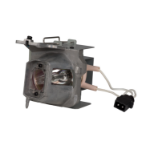 Infocus SP-LAMP-103 projector lamp