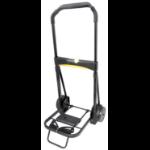 Kantek LGLC200 travel cart Black