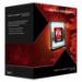AMD FX -8300 3.3GHz 8MB L2 Box