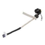 Sony A1773334A Cable notebook spare part