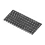 HP L14379-031 notebook spare part Keyboard