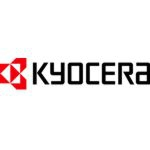 KYOCERA 2AN82020 Drum/developer-unit, 30K pages