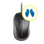 Kensington K72110US mouse