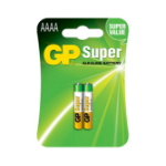 GP Batteries Super Alkaline LR61 Single-use battery AAAA