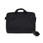 """Acer Starter Kit Carry Case for up to 15.6"""" & Wireless Mouse"""