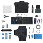 iFixit EU145278 40 tools