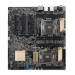 ASUS Z10PE-D8 WS Intel C612 LGA 2011-v3 EEB server/workstation motherboard