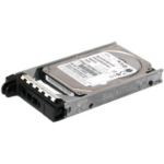 Hypertec DEL-H300PSS15/K39 300GB internal hard drive
