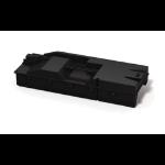 OKI 45531503 Toner waste box, 40K pages