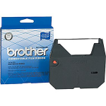Brother 1030 Printer Ribbon