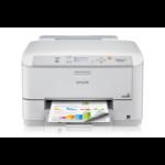 Epson WorkForce Pro WF-5110 Color 4800 x 1200DPI A4 Wi-Fi White inkjet printer