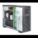 Supermicro SuperServer 7048A-T Intel C612 Socket R (LGA 2011) 4U Black