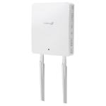 Edimax WAP1200 WLAN Access Point