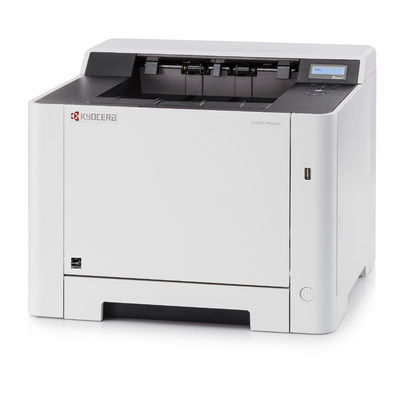 KYOCERA ECOSYS P5021cdn Colour 9600 x 600 DPI A4