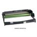 Lexmark 12026XW Drum kit, 25K pages