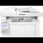 HP LaserJet M130fn Laser A4 1200 x 1200 DPI 23 ppm