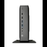 HP t620 PLUS Flexible Thin Client