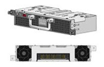Cisco ME34X-PWR-AC= 80W Black power supply unit
