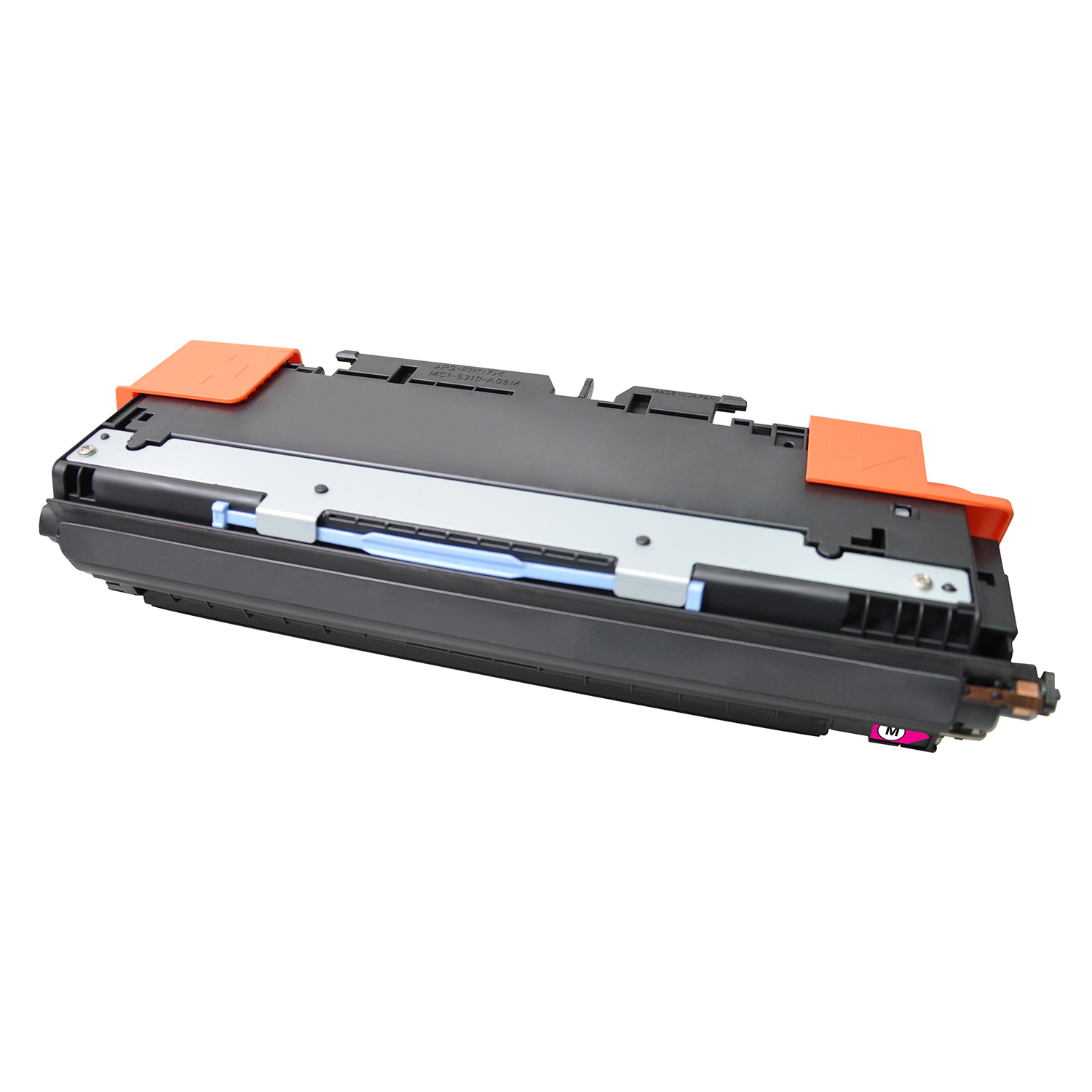 V7 Laser Toner for select HP printer - replaces Q2673A