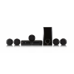 LG DH3140S home cinema system