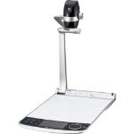 Elmo PX-30E document camera White CMOS