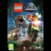 Nexway 801216 contenido descargable para videojuegos (DLC) Mac LEGO Jurassic World Español