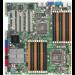 ASUS Dual Intel 1366 CPU 18 Dimm MotherB