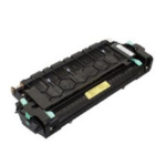 Samsung JC9605455B Fuser kit