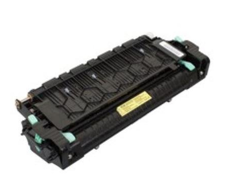 Samsung JC9605455B Fuser kit
