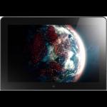 Lenovo ThinkPad 10 tablet Intel® Atom™ Z3795 64 GB Black