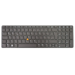 HP 701978-031 Keyboard notebook spare part
