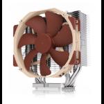 Noctua NH-U14S DX-3647 computer cooling component Processor Cooler