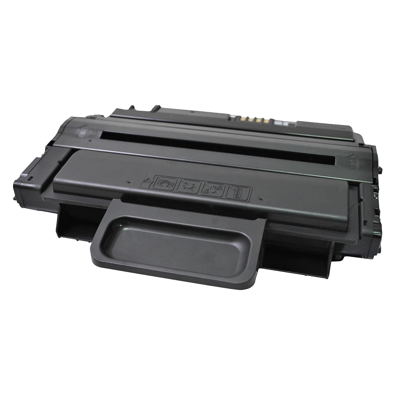 V7 MLT-D2092L Negro 1 pieza(s)