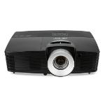 Acer Large Venue P5515 Desktop projector 4000ANSI lumens DLP 1080p (1920x1080) 3D Black data projector