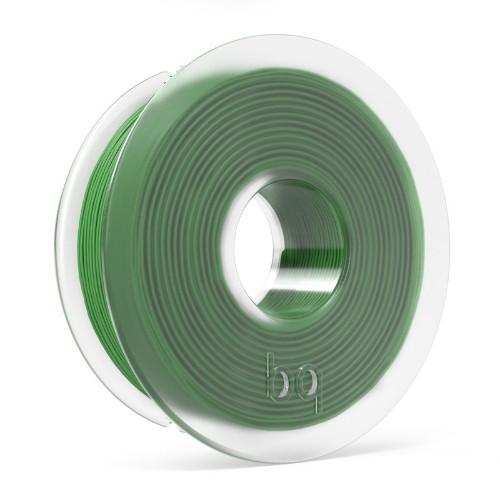 bq F000119 Polylactic acid (PLA) Green 300g