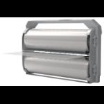 GBC Lam Film Cart 125Micron 34.4m gloss