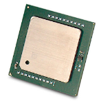 HP Intel Xeon Gold 6240R processor 2.4 GHz 35.75 MB