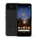 "Google Pixel 3a 14.2 cm (5.6"") 4 GB 64 GB Dual SIM Black 3000 mAh"