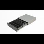 APG Cash Drawer SLIM-0731 cash drawer Manual cash drawer