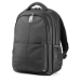 HP 15.6-Inch Laptop Pro Backpack - Black (H4J93AA)