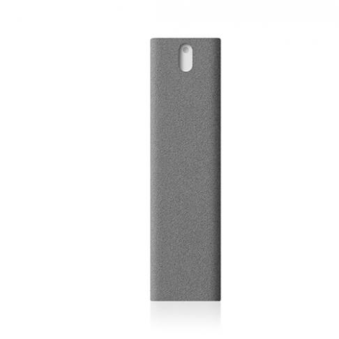 AM SPRAY Notebook Equipment cleansing liquid 37.5 ml