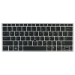 HP 705613-BG1 Keyboard notebook spare part