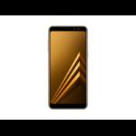 Samsung Galaxy A8 SM-A530F Single SIM 4G 32GB Gold