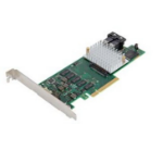 Fujitsu EP420i PCI Express 3.0 12Gbit/s RAID controller