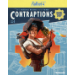 Nexway Fallout 4 - Contraptions Workshop Video game downloadable content (DLC) PC Español
